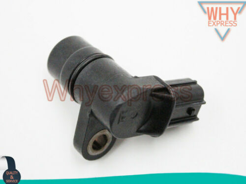 28810-P4V-003 Transmission Speed Sensor For 98-02 Honda Accord CR-V