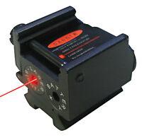 Xts Subcompact Pistol Laser Sight For Glock 29 30 Kel Tec Pf9 Ruger Sr40 Sr40c