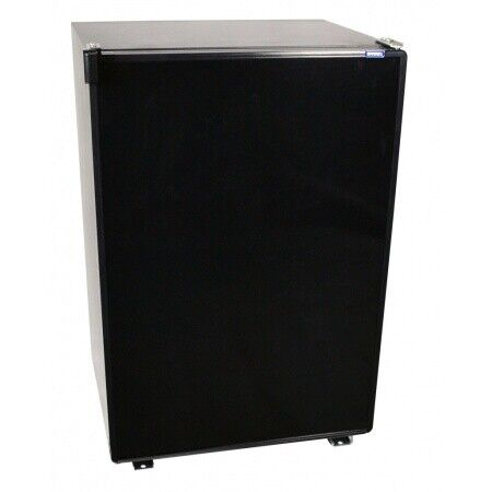 Engel kompressor Kühlschrank CK 47//57//100 12 24 Volt Gefrierfach Aktion