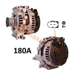 Mercedes-Benz-E-C-Klasse-200-220-CDi-Diesel-0121715029-0121715129-A0131549002