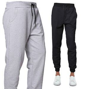 Pantalone-Tuta-Uomo-Leggera-Sport-Sportivo-Fitness-Polsino-Palestra-Moda-duca-6