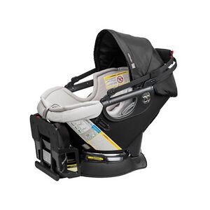 orbit baby g3 infant car seat ebay rh ebay com Nuna Pipa Car Seat Nordstrom Car Seat Nuna Pipa Jett