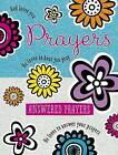 Prayers and Answered Prayers by Make Believe Ideas (Paperback, 2016)