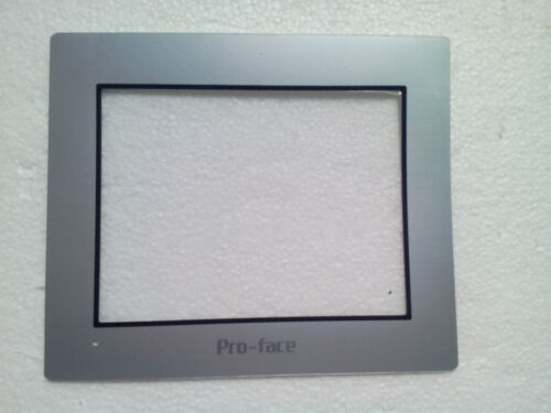 1PC NEW Proface For GP2300-TC41-24V Touch Screen Protective film