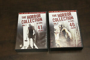 The-Horror-Collection-Vol-1-amp-2-81-Movies