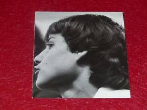 Col-J-DOMARD-GYMNASTIC-ORIGINAL-PHOTO-NADIA-COMANECI
