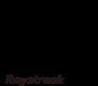raystreakoutdoors