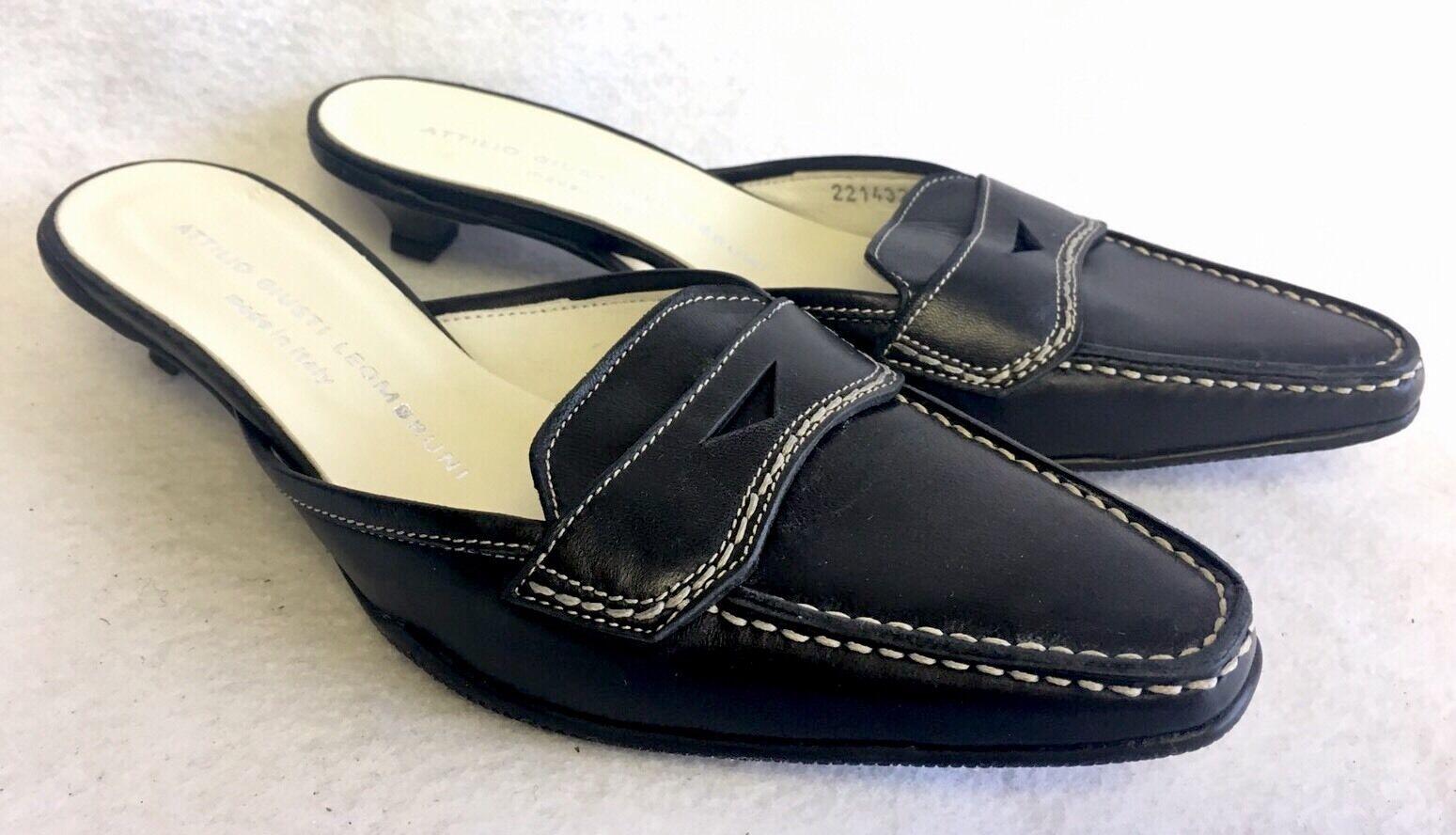 Jon Josef Patent Donna′s Belgian Gray Plaid Fabric and Patent Josef Trim/Bow Loafer Flats a5ab1e