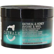 Catwalk by Tigi Oatmeal & Honey Mask 7.05 oz