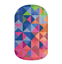 jamberry-half-sheets-N-to-R-buy-3-get-15-off-sale-NEW-STOCK thumbnail 56