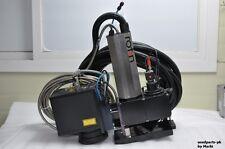 Rofin Baasel Lasertech Blgp25 2028 130400927 Amp 101118590 Fa3081027 Amp 130400108