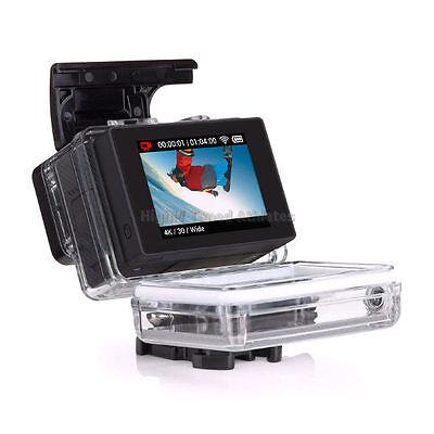 GoPro LCD Touch BacPac - Suits HERO4, HERO3+, HERO3