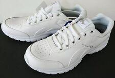 371ca29aa1821 item 5 Reebok Men s Classic Royal Lumina Pace White Silver Metallic Size  9.5 NIB V66524 -Reebok Men s Classic Royal Lumina Pace  White Silver Metallic Size ...