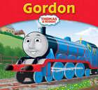 Gordon by Rev. Wilbert Vere Awdry (Paperback, 2004)