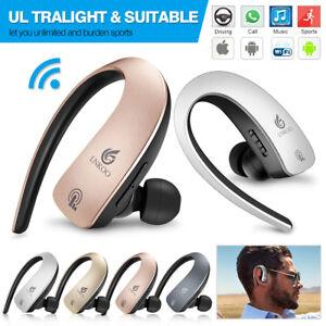 Universal-Wireless-Bluetooth-4-0-Headset-Sports-Headphone-Earphone-Handsfree