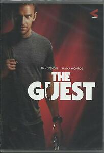 The-Guest-2014-DVD