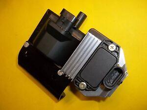 Details about Ignition Coil module Assm for Mercruiser 4 3 5 0 5 7  392-863704T 8M0054588 v6 v8