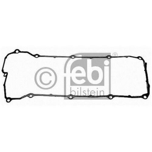 FEBI BILSTEIN 01572 Zylinderkopfhaubendichtung für BMW
