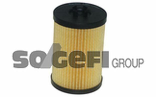 PURFLUX Filtre à huile pour VOLKSWAGEN GOLF PASSAT SEAT LEON SKODA OCTAVIA L991
