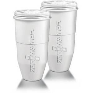 2x-ZeroWater-Replacement-Filter-Zero-Water-ZR-002-Pitcher-Filter-UK-SELLER