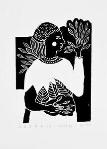 nabARus-020916-6-Linogravure-Linocut-Outsider-Art-Singulier-9x13-cm