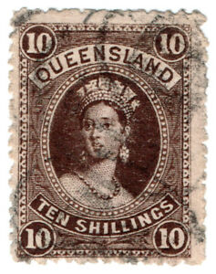 I-B-Australia-Queensland-Revenue-Stamp-Duty-10