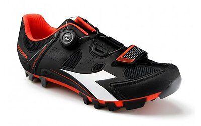2020 diadora scarpa bici scarpe mtb spinning x vortex racer2