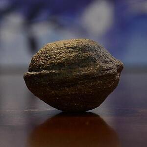 Beautiful Moqui Marble (Shaman Stone) from Utah 63 grams   eBay