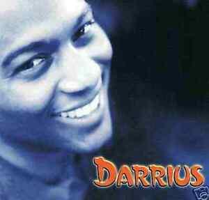 Darrius-Darrius-Cafe-de-Soul-CD-Album-801082002827