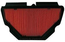 Honda CBR600 F / FS Sport / F4i (2001 to 2007) Hiflofiltro Air Filter (HFA1619)