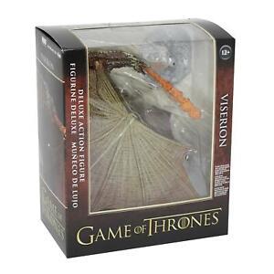 Game-of-Thrones-Deluxe-Actionfigur-Viserion-2-Dragon-GoT-Drache-Neu