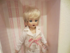 """Madame Alexander 10"""" Well Suited Coquette Cissy Doll  Limited Edition 40560 new"""