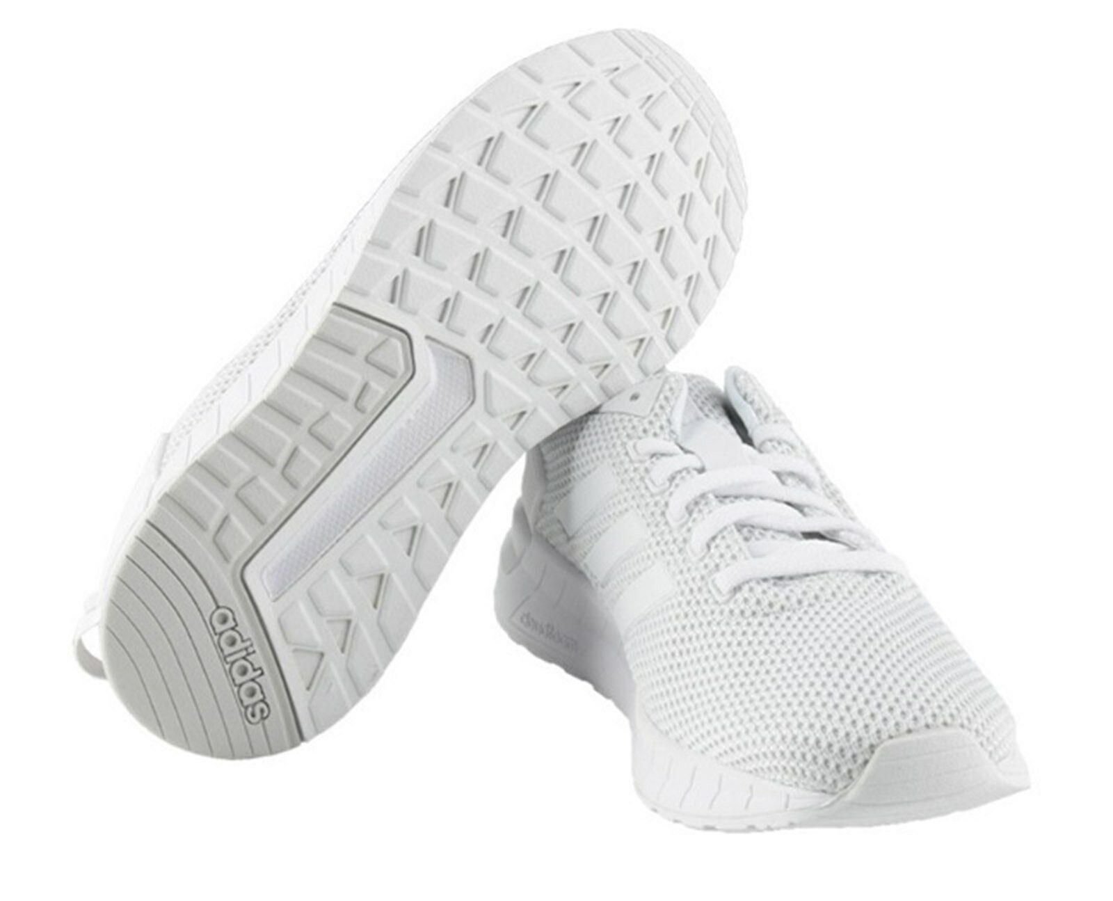 zapatillas gimnasio mujer adidas