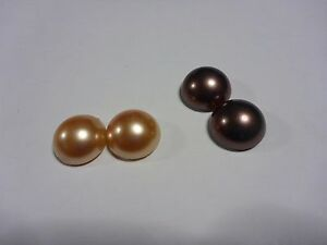 Pair-Decorative-Pearl-Magnetic-Clasps-for-Skirt-Hijab-Scarf-Abaya-Cardigan-Cape