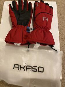 AKASO-3M-Thinsulate-High-Breathable-Winter-Waterproof-Snow-Ski-Gloves