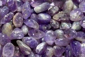 1LB-Brazilian-Maraba-Amethyst-Tumbled-Gemstones-Wholesale-Bulk-TRAMM-16-7L2