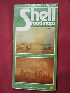 Shell-roadmaps-1-South-West-England-3mls-1-034-1981-double-sided