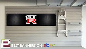 Griots Polish /& Detailing Banner Garage for Workshop Office etc