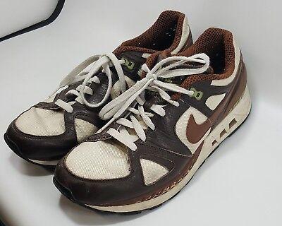 A1 Vintage Nike Air Stab 316402-121