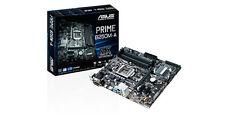 ASUS Prime B250M-A LGA1151 DDR4 mATX Motherboard - 138434
