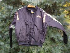 HARLEY-DAVIDSON jacket  size:XXL,black