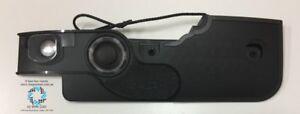Genuine-iMac-A1418-21-5-034-Internal-Left-Speaker-2013-2014