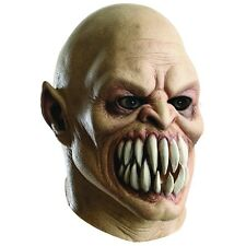 Baraka Overhead Mask Costume Mask Adult Mortal Kombat Halloween