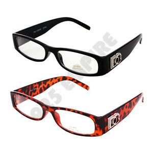 dd3618101b3b 234 Men Women DG Eyewear Clear Lens Nerd Frames Fashion Retro ...
