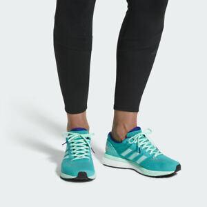 Détails sur BB6498 femme Adidas Adizero Boston 7 Running Baskets Chaussures UK 5,5 RRP 119.95 afficher le titre d'origine