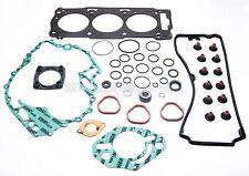 Sea Doo 4-Tec Complete Gasket Kit GTI GTX RXP X RXT X 130 155 185 215 255 260