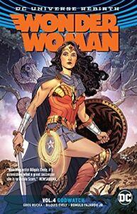 Wonder-Woman-Vol-4-Godwatch-Rebirth-by-Rucka-Greg