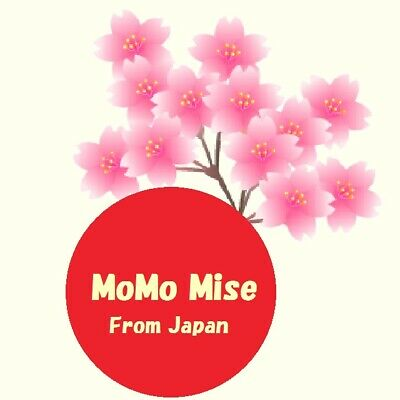 Momomise Shop