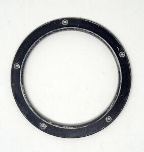 103mm-Lens-FLANGE-Custom-Machined-Opening-for-Large-Format