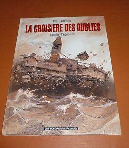 Bilal-Legendes-d-039-aujourd-039-hui-La-croisiere-des-oublies-Humanos